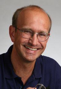 Zahnarzt Dr. Jürgen Klatt aus Denzlingen